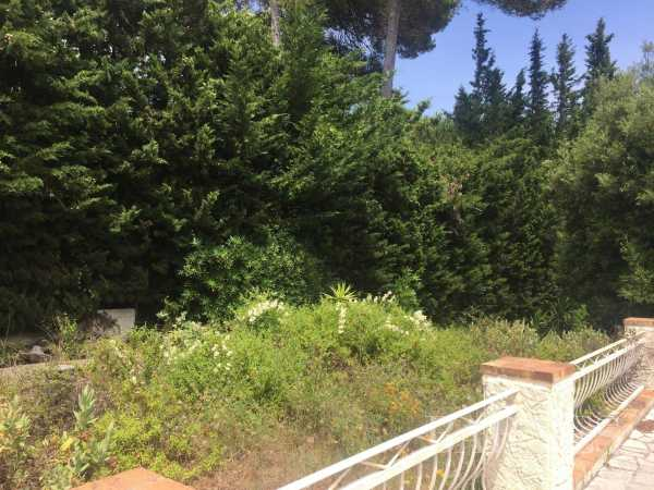 Plot of land Biot  -  ref 4077999 (picture 2)