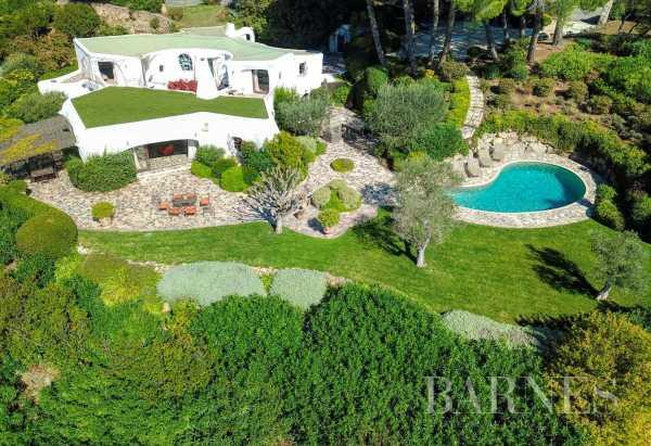 Villa Mouans-Sartoux  -  ref 4570638 (picture 1)