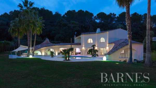 House Mougins - Ref 2216561