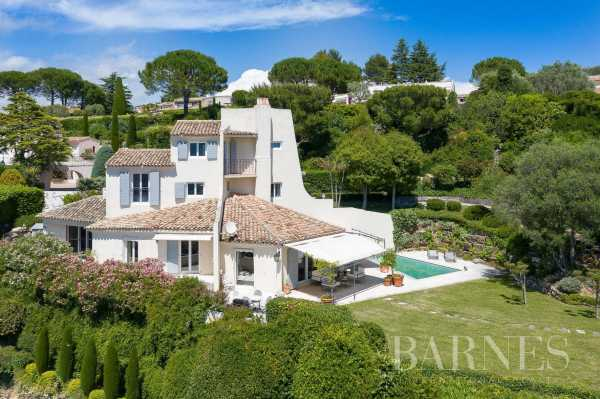 Villa Mougins  -  ref 3885603 (picture 1)
