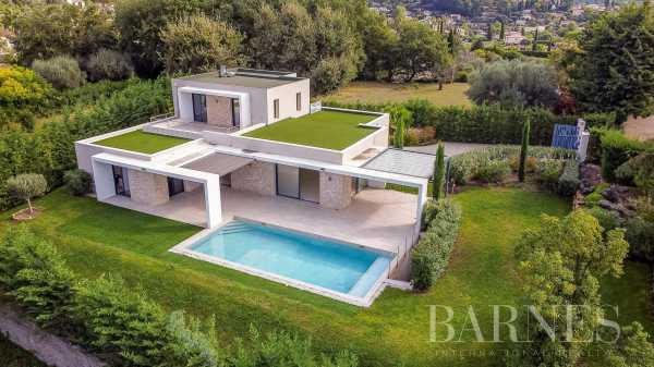 Villa Mougins  -  ref 4315852 (picture 2)