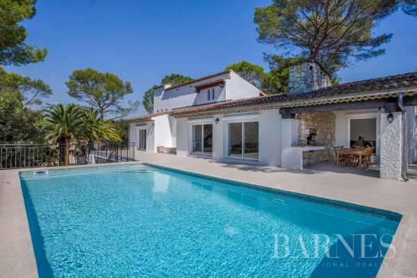 Villa Biot  -  ref 5922399 (picture 2)