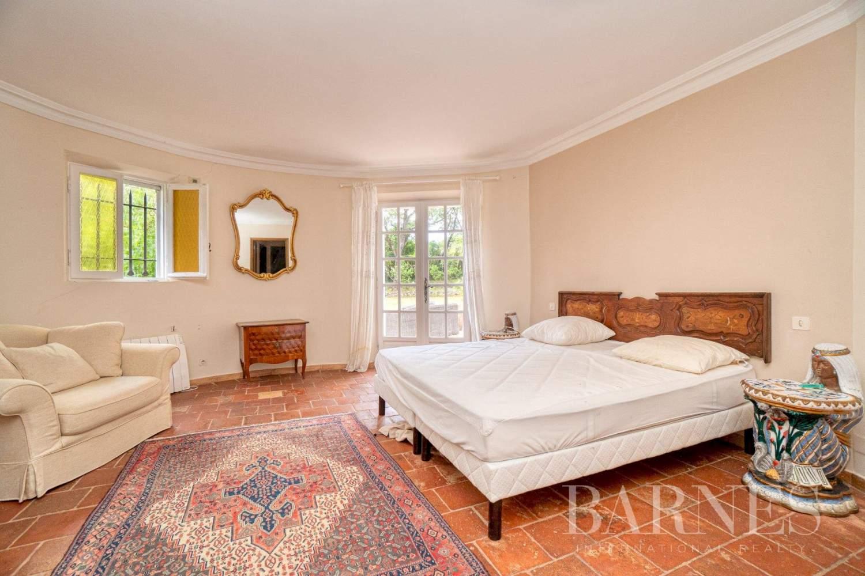 Valbonne  - Villa 5 Pièces 4 Chambres - picture 3