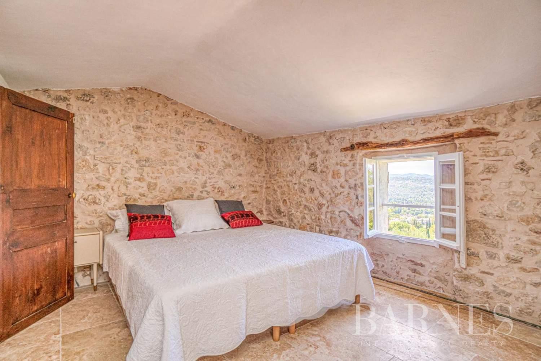 Grasse  - Maison  6 Chambres - picture 13