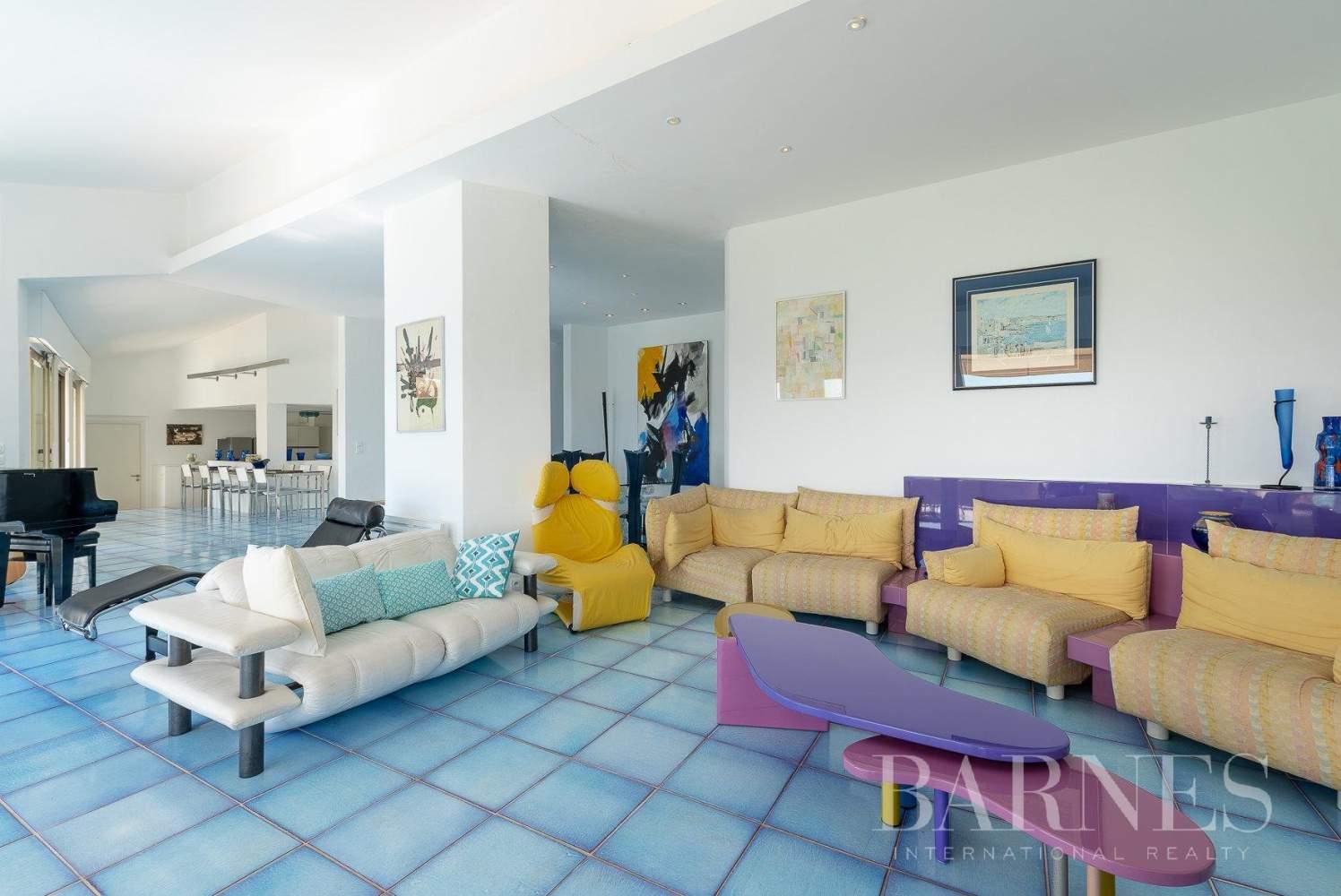 Mouans-Sartoux  - Villa  8 Habitaciones - picture 12
