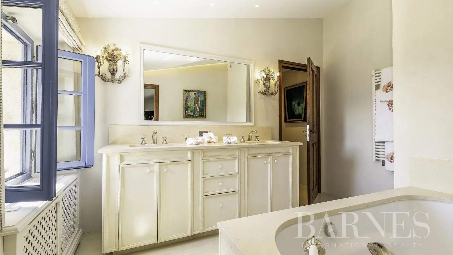 Grasse  - Villa  3 Chambres - picture 10