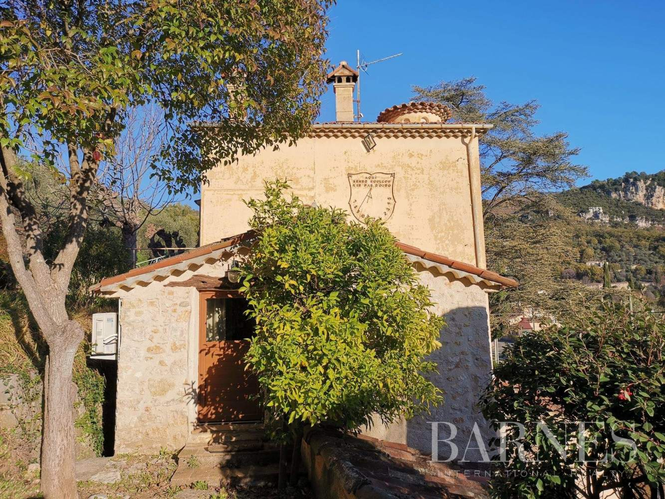 Grasse  - House 4 Bedrooms - picture 11