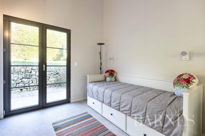 Opio  - Villa  3 Chambres - picture 15