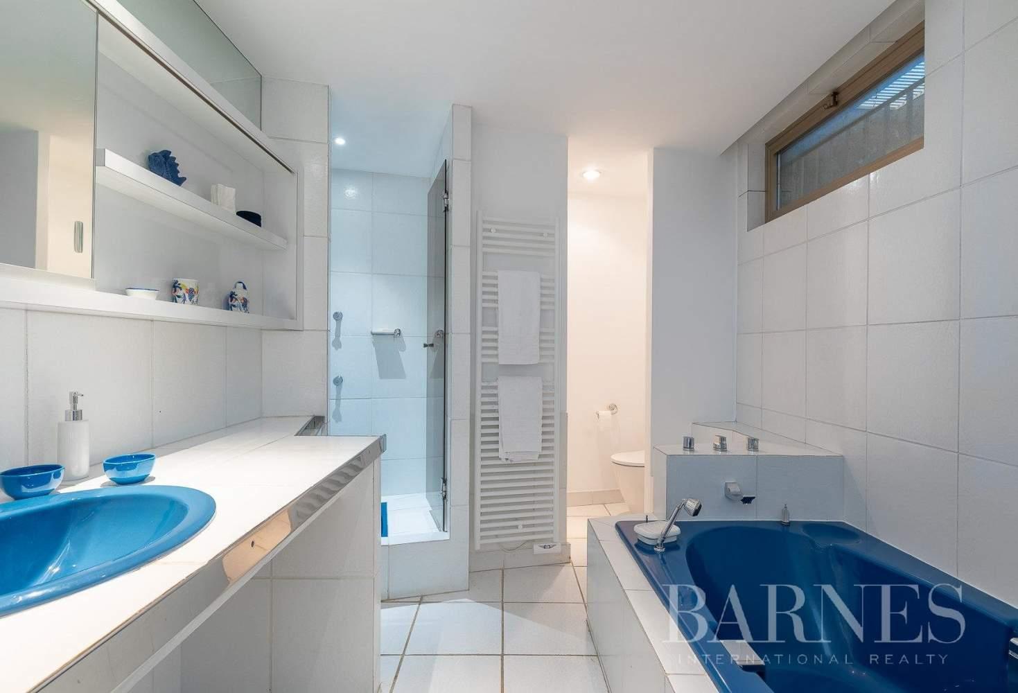 Mouans-Sartoux  - Villa  8 Habitaciones - picture 10