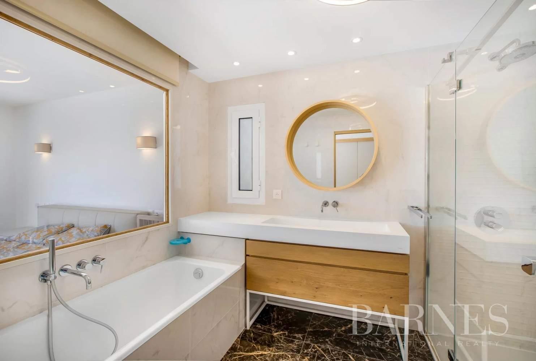 Biot  - Villa 5 Bedrooms - picture 19