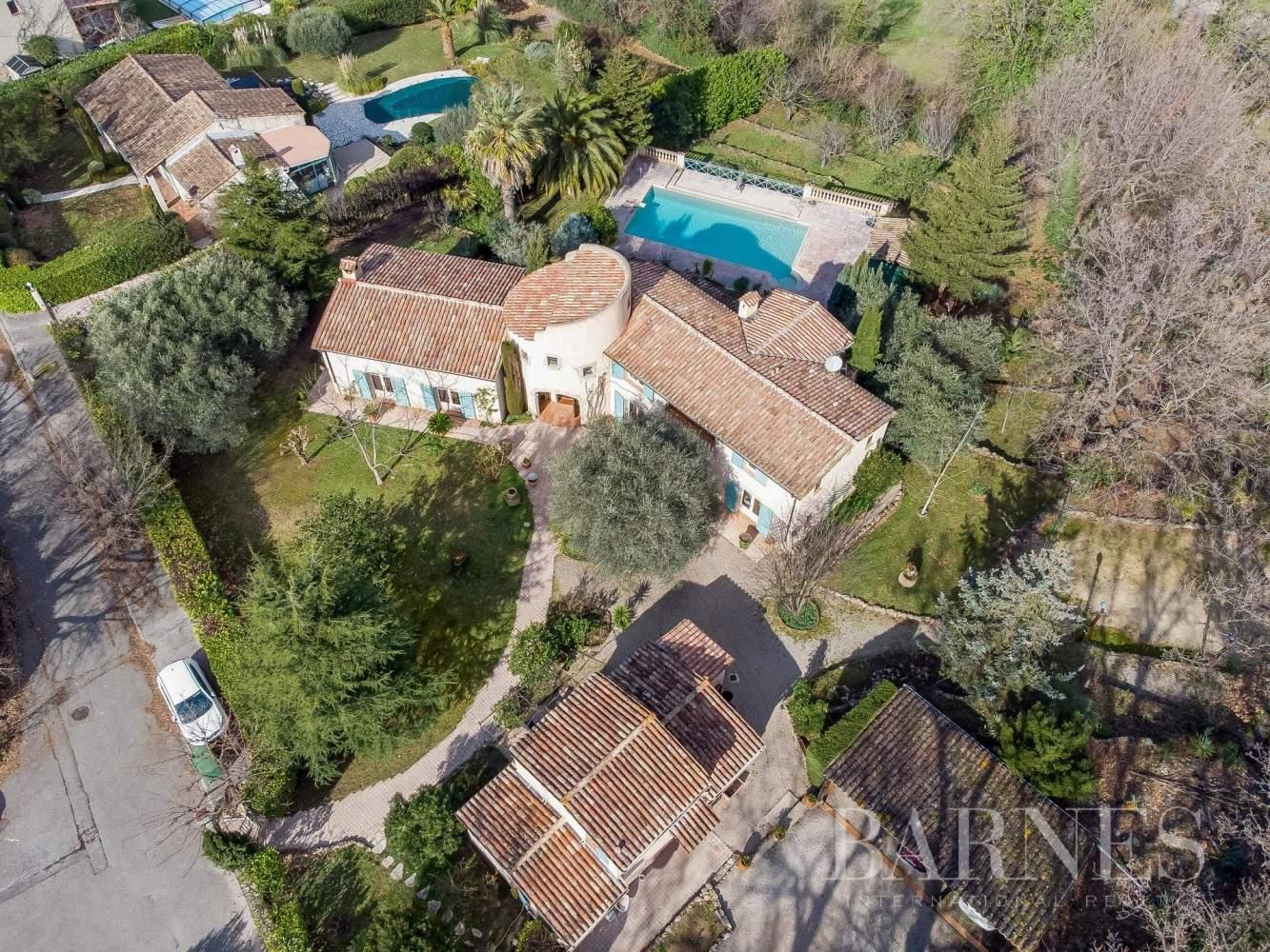 Valbonne  - Villa  - picture 17
