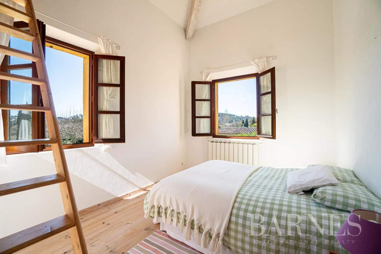 Valbonne  - Villa 5 Pièces 4 Chambres - picture 6