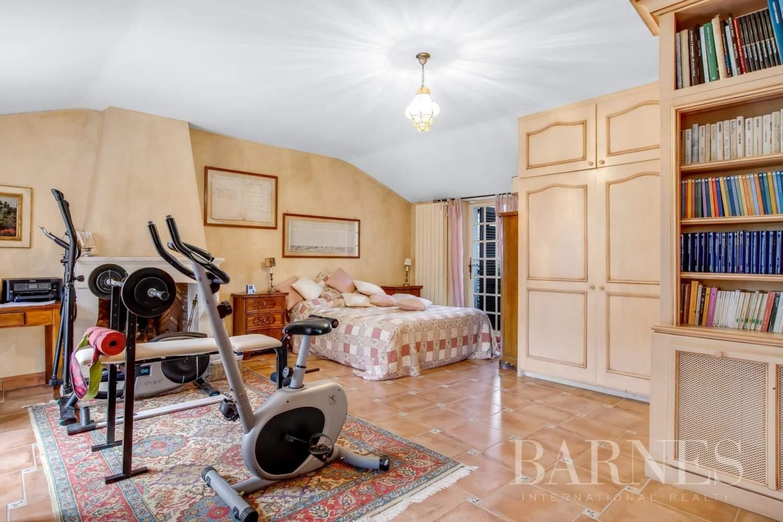 Biot  - Villa 8 Pièces 7 Chambres - picture 14