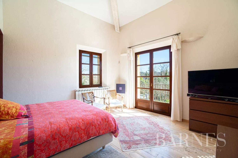 Valbonne  - Villa 5 Pièces 4 Chambres - picture 5