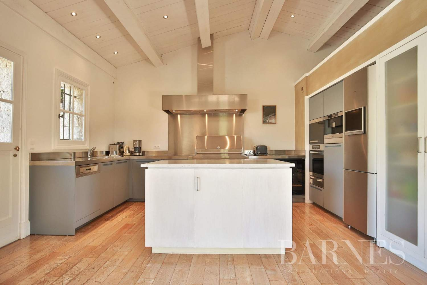 Grasse  - House 6 Bedrooms - picture 15