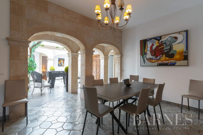Mougins  - Villa 9 Pièces 8 Chambres - picture 7