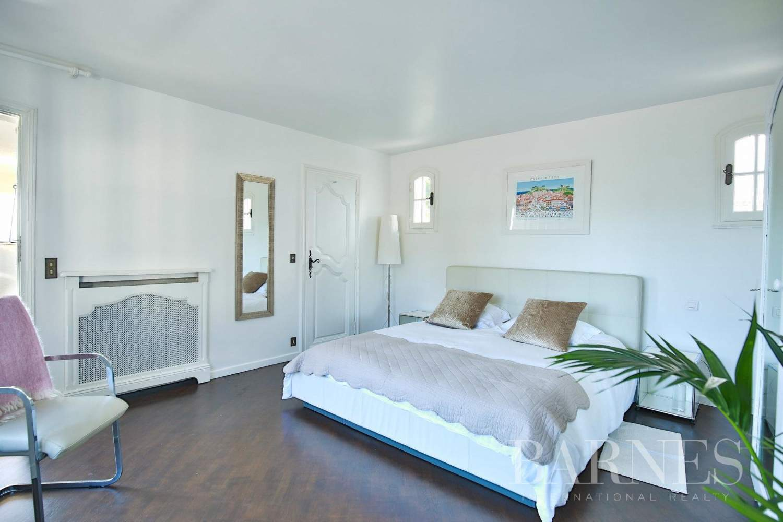 Mougins  - Villa 11 Pièces 6 Chambres - picture 13