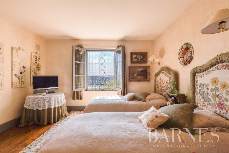 Grasse  - Villa 6 Pièces 5 Chambres - picture 14
