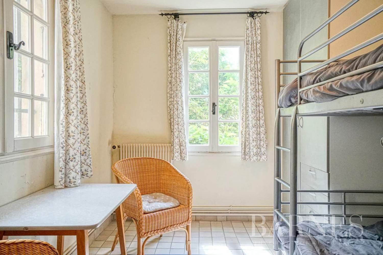 Grasse  - Maison 11 Pièces 6 Chambres - picture 15