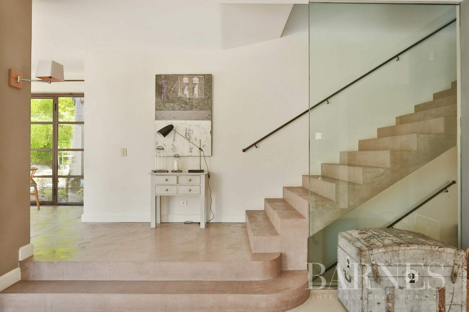 Valbonne  - Property 8 Bedrooms - picture 16