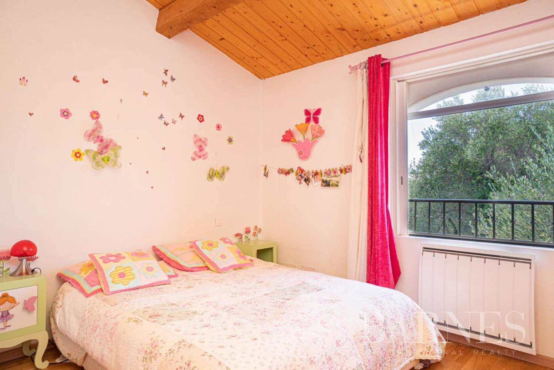 Grasse  - Maison 6 Pièces 4 Chambres - picture 12