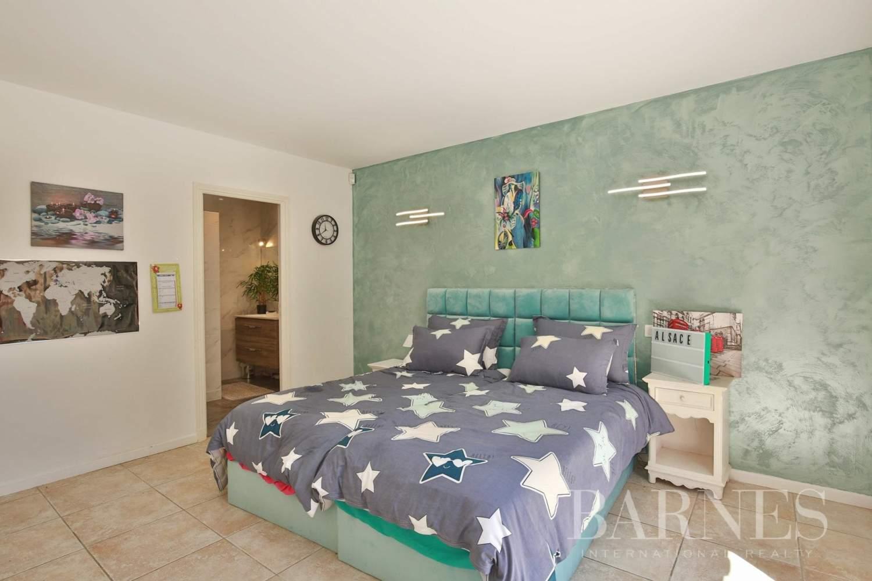 Mougins  - Villa 6 Pièces 5 Chambres - picture 8