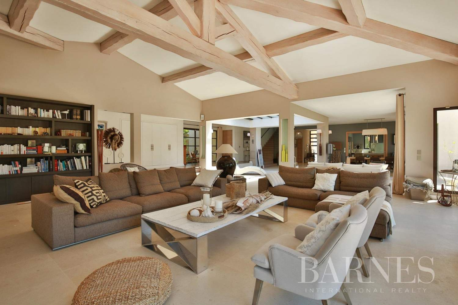 Valbonne  - Property 8 Bedrooms - picture 9