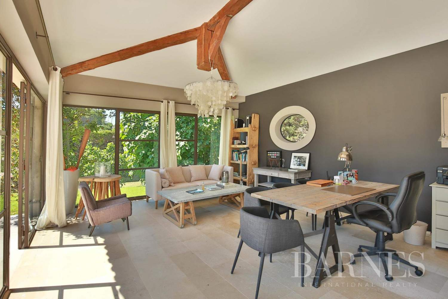 Valbonne  - Property 8 Bedrooms - picture 11