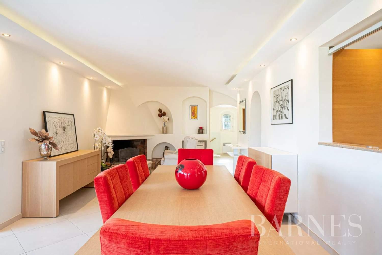 Valbonne  - Villa  5 Chambres - picture 8