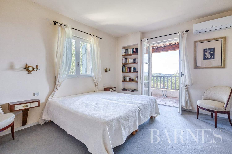 Grasse  - Villa 7 Bedrooms - picture 10