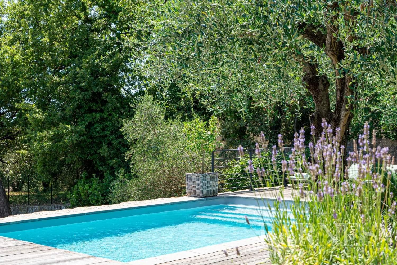 Valbonne  - Villa  4 Chambres - picture 4