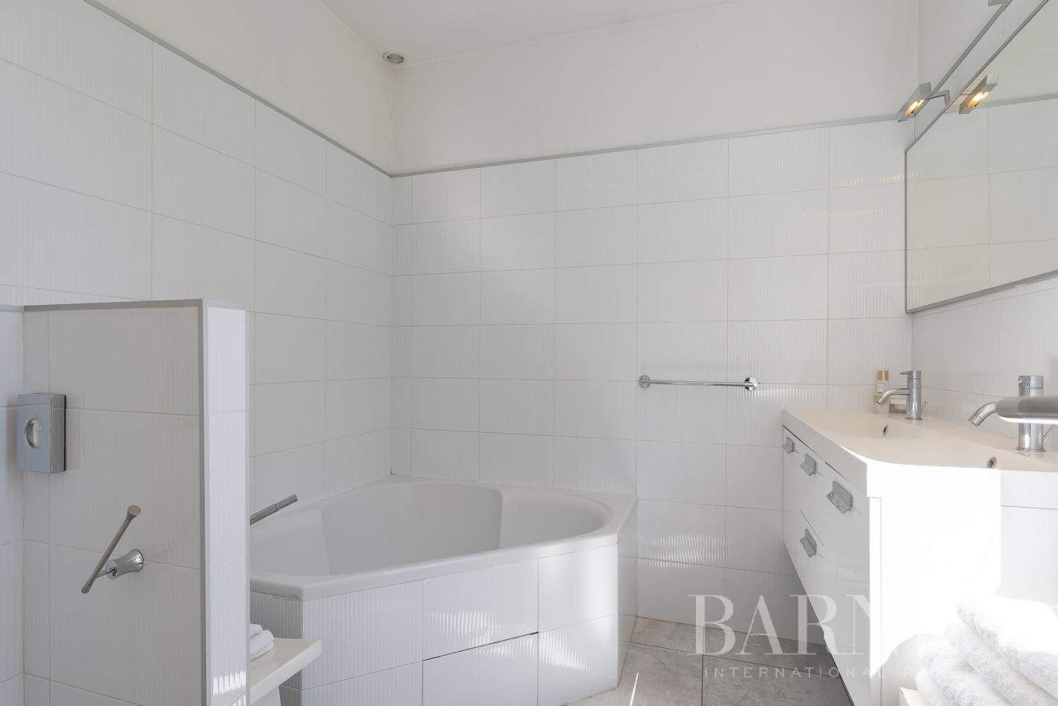 Valbonne  - Villa 4 Bedrooms - picture 12