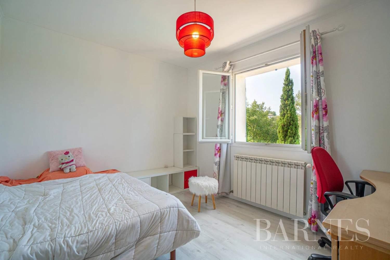 Grasse  - Maison 6 Pièces 4 Chambres - picture 16