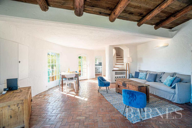 Mougins  - Villa  4 Chambres - picture 12