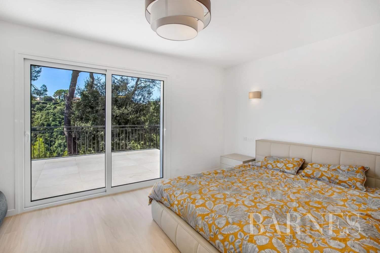 Biot  - Villa 5 Bedrooms - picture 17