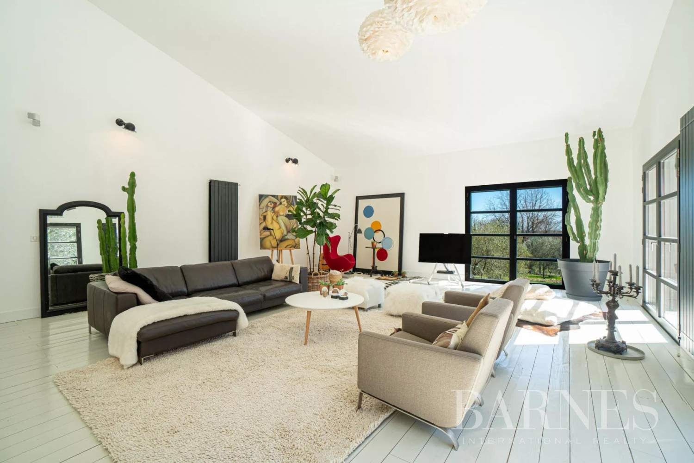 Valbonne  - Villa  4 Chambres - picture 3