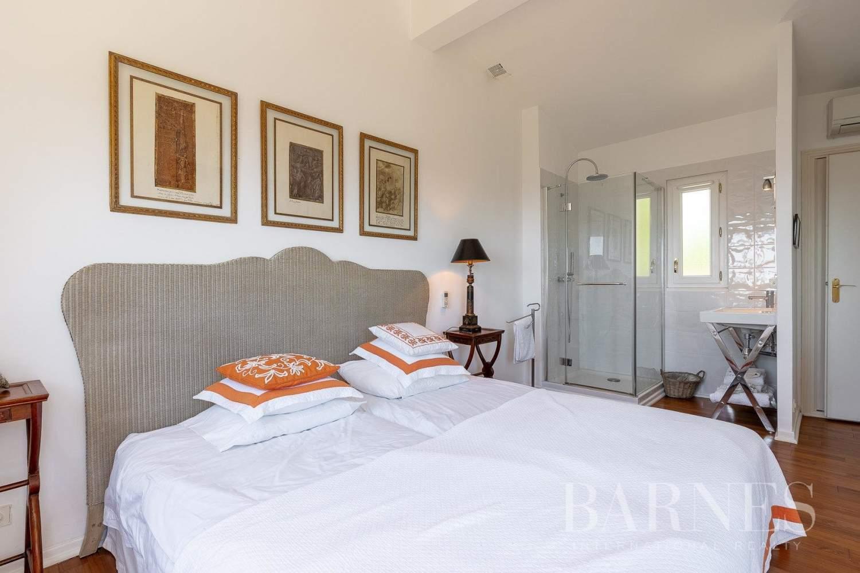 Mougins  - Villa  4 Chambres - picture 9