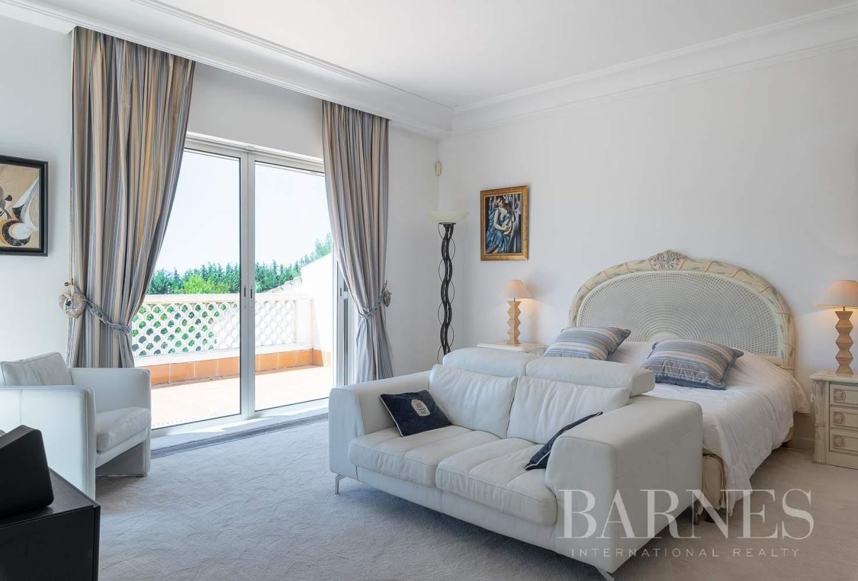Mougins  - Villa 9 Pièces 8 Chambres - picture 14