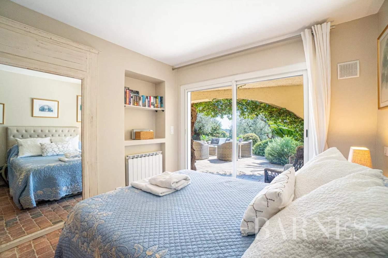 Mouans-Sartoux  - Villa 5 Pièces 4 Chambres - picture 8