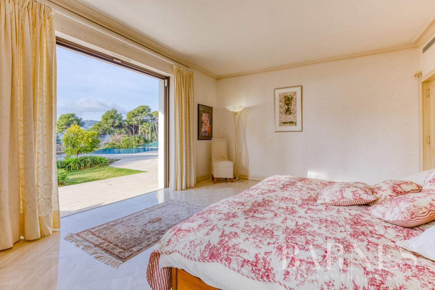 Mougins  - Villa 6 Bedrooms - picture 6