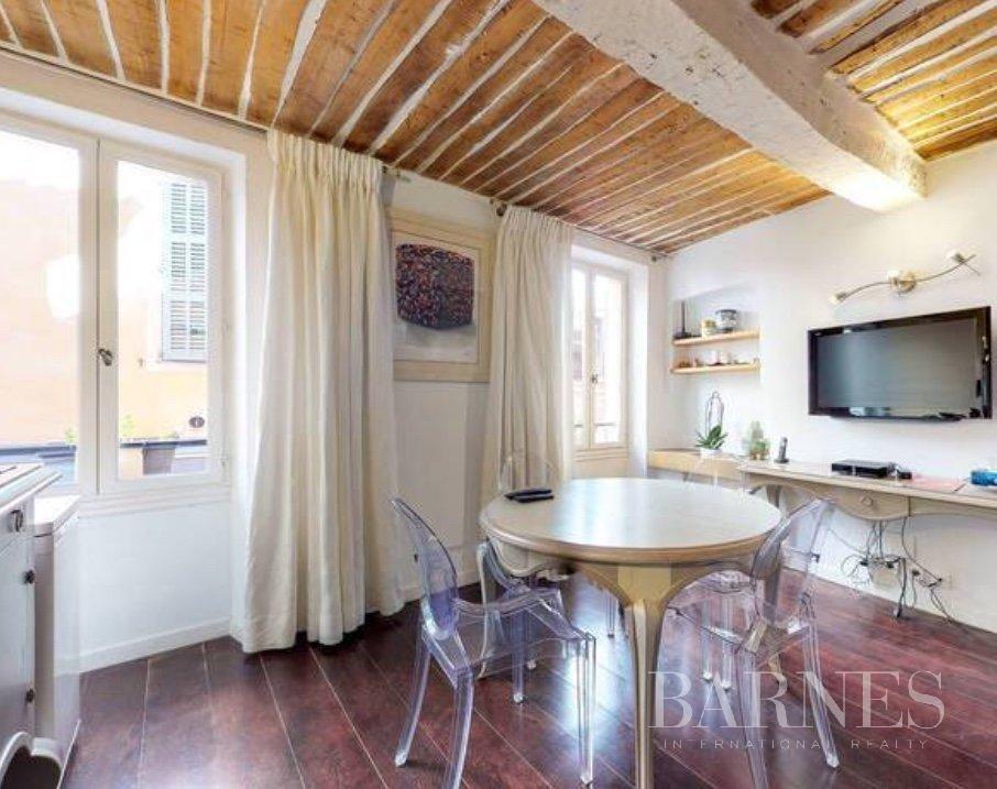 Valbonne  - Maison de village 3 Pièces 2 Chambres - picture 7