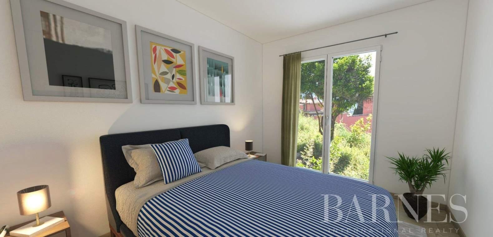 Grasse  - Appartement 3 Pièces 2 Chambres - picture 6