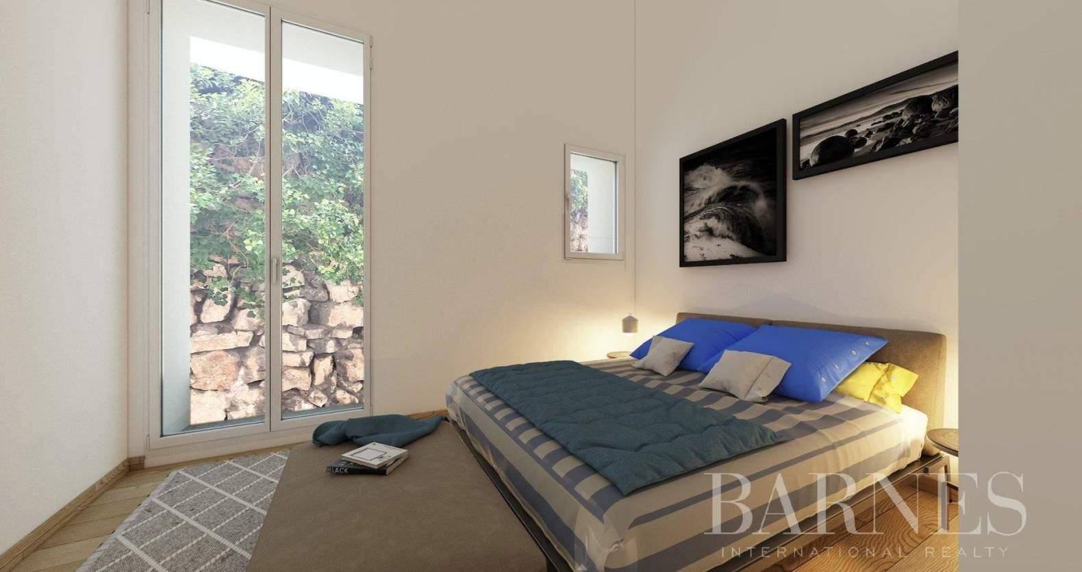 Grasse  - Appartement 4 Pièces 3 Chambres - picture 8
