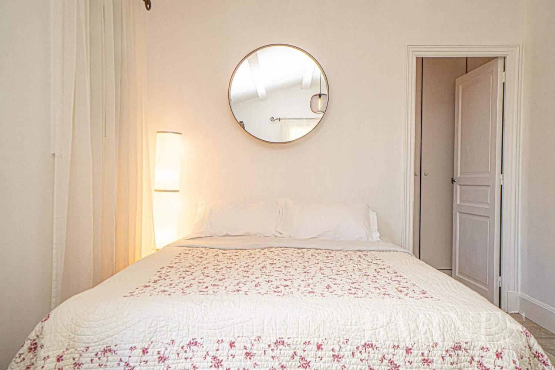 Grasse  - Maison  6 Chambres - picture 15