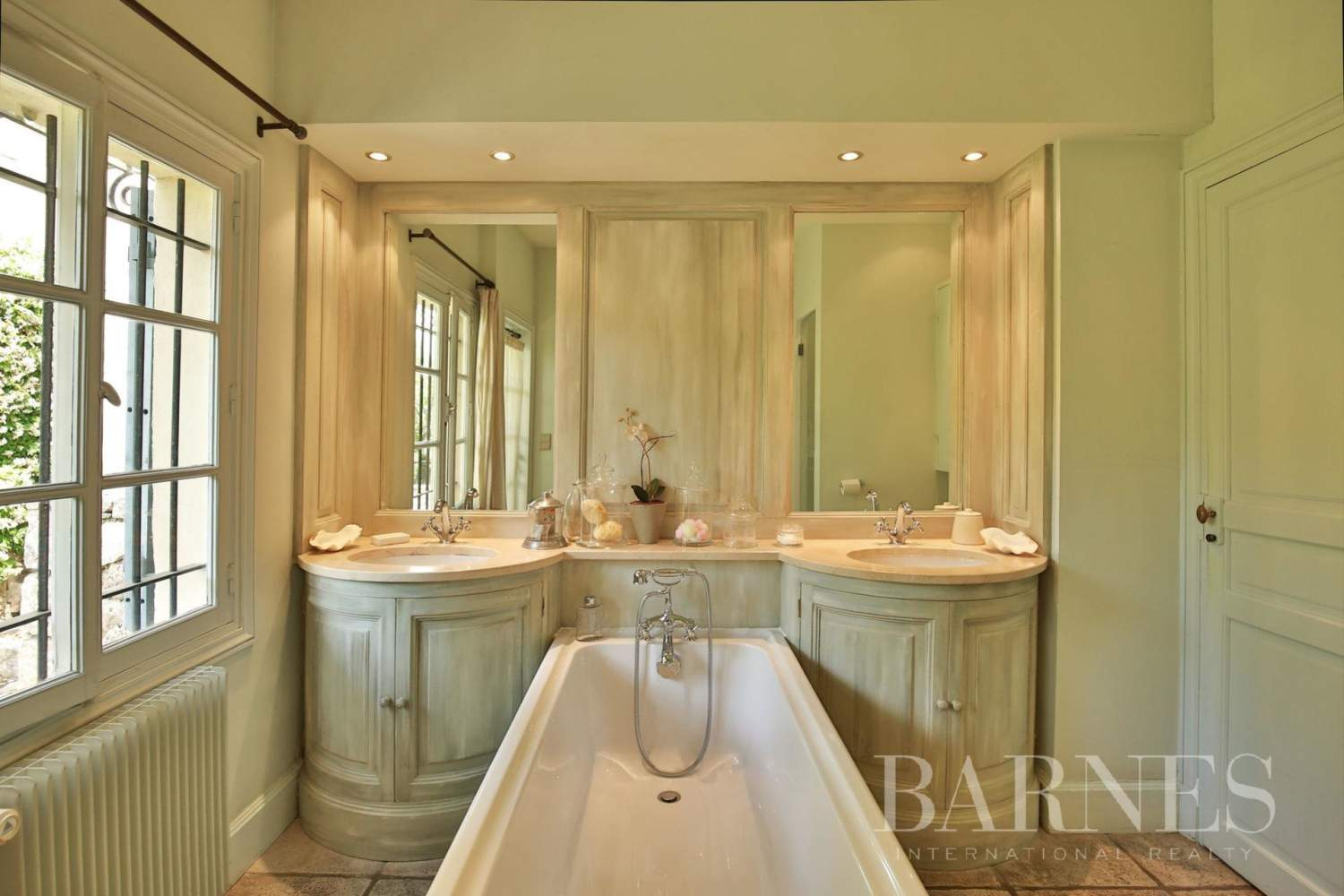 Grasse  - House 6 Bedrooms - picture 12