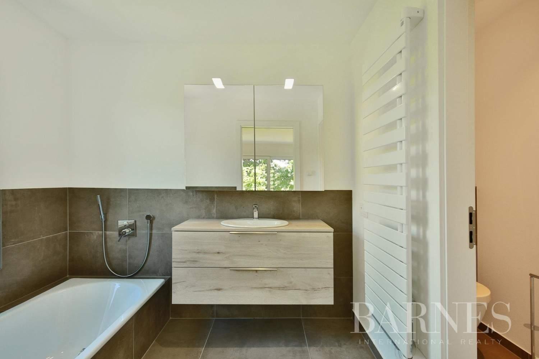 Mouans-Sartoux  - Villa 12 Cuartos 5 Habitaciones - picture 6