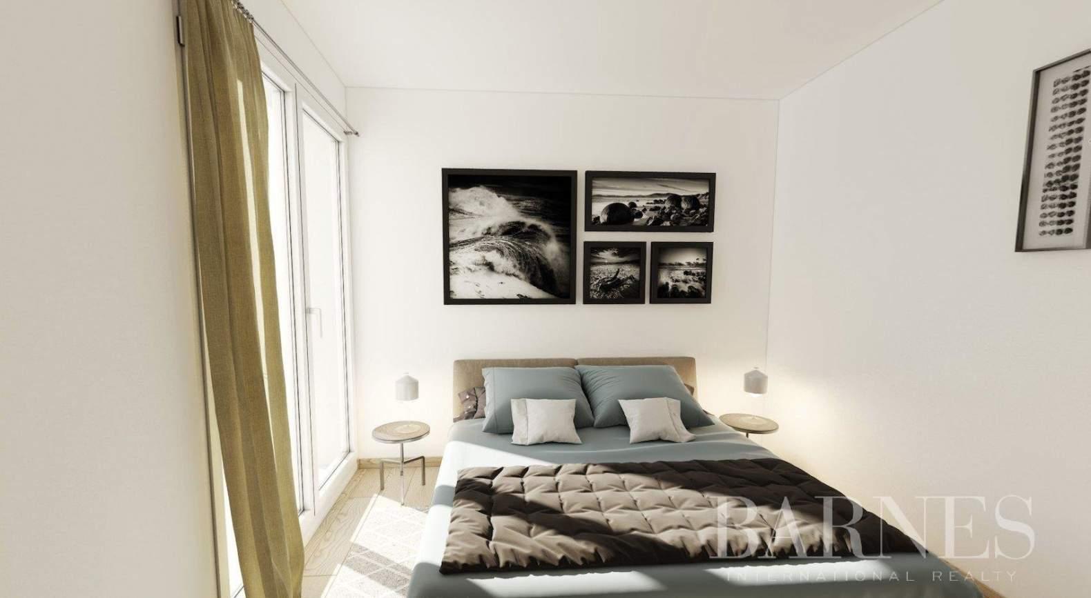 Grasse  - Appartement 4 Pièces 3 Chambres - picture 5