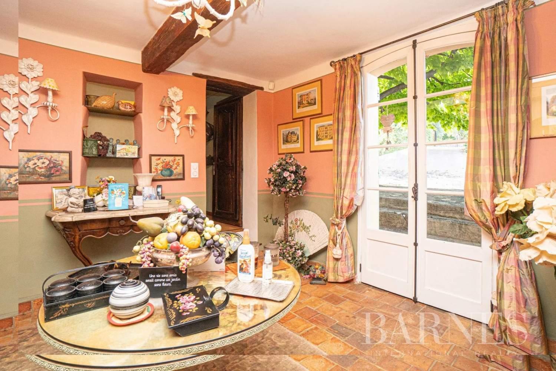 Grasse  - Maison 14 Pièces 8 Chambres - picture 15