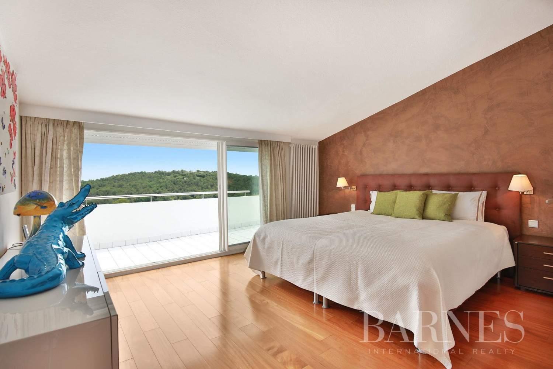 Valbonne  - Villa 4 Bedrooms - picture 12