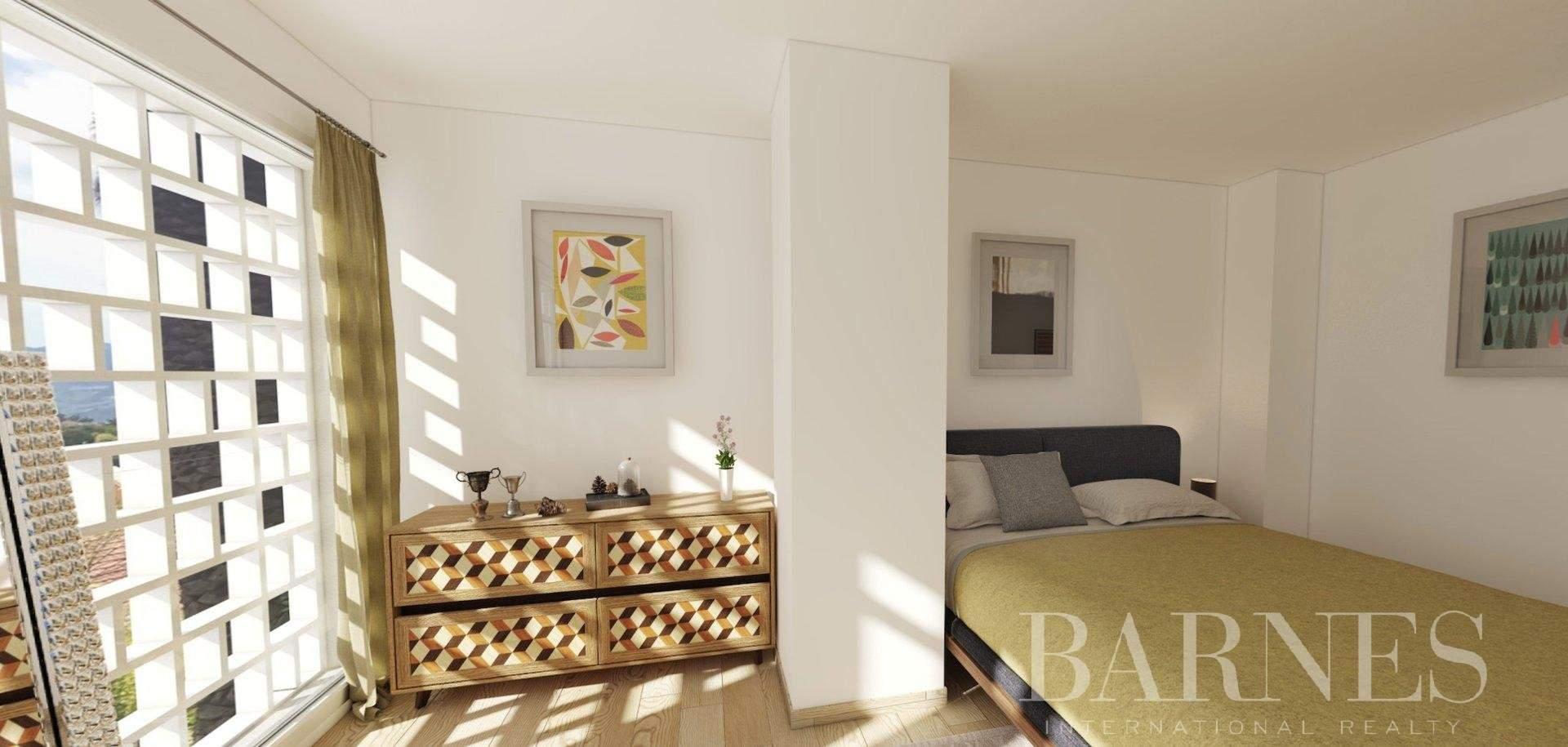 Grasse  - Appartement 3 Pièces 2 Chambres - picture 5